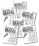Brand Assessment Tools - 6 Pack