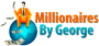 Millionaires by George